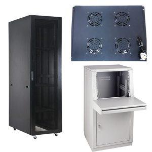 Floor Cabinets