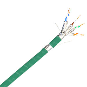 FFTP CAT 6 Plus LAN Cable