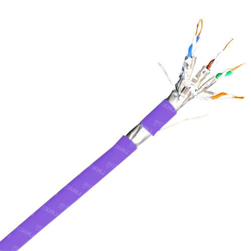 FUTP CAT 6 Premium LAN Cable