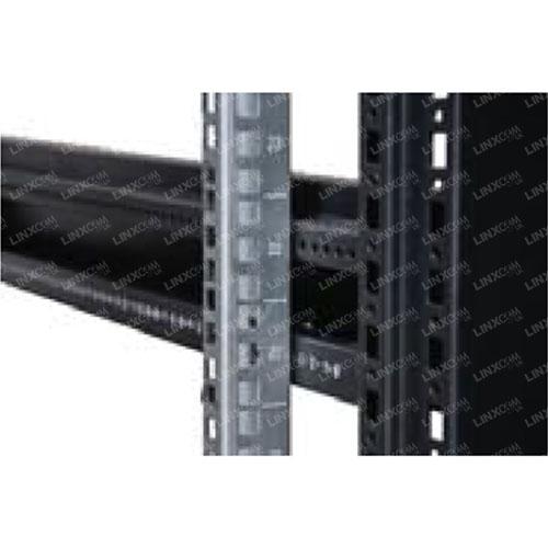 Floor Cabinet Model A