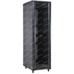 Floor Cabinet Model B