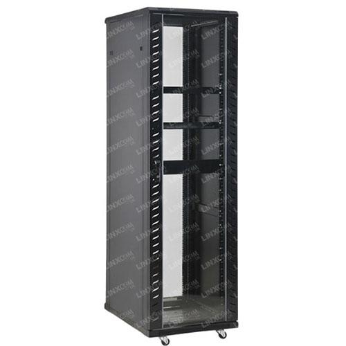 Floor Cabinet Model C