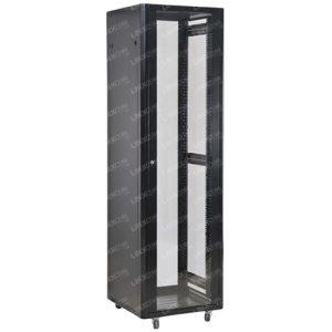 Floor Cabinet Model D