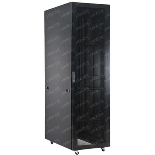 Floor Cabinet Model E