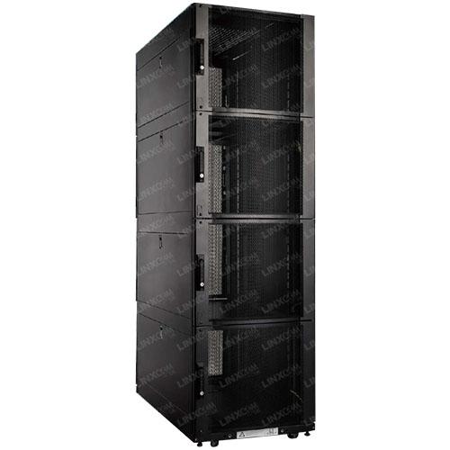 Floor Cabinet Model F