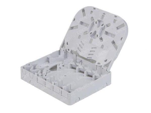 Indoor Terminal Box Model 11