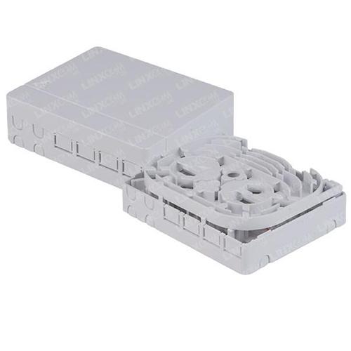 Fibre Management Indoor Terminal Box Model 11
