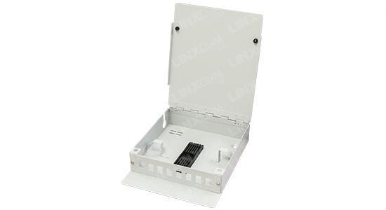Indoor Terminal Box Model 5