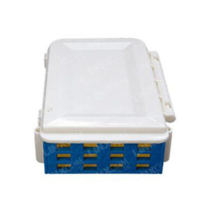 Fibre Management Indoor Terminal Box Model 6