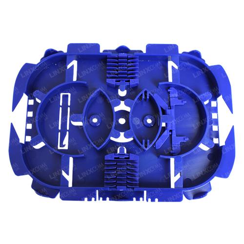 Large Splice Cassette