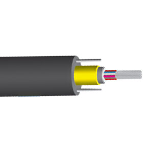 Loose Tube FRP Cable