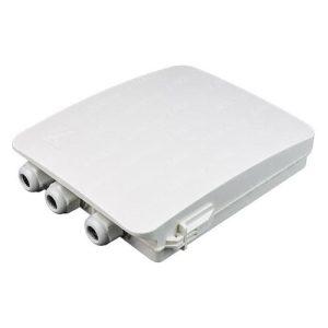 Fibre Management Outdoor Terminal Box Model 6