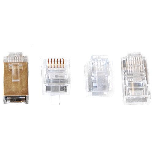 RJ11 Plugs