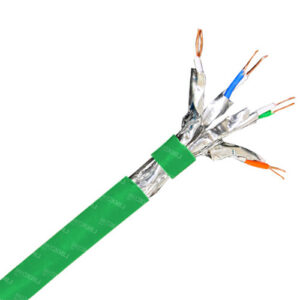 SFTP CAT 6A Plus LAN Cable