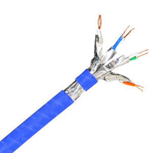 SFTP CAT 6 Premium LAN Cable