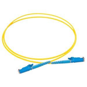 Singlemode Patch Cords