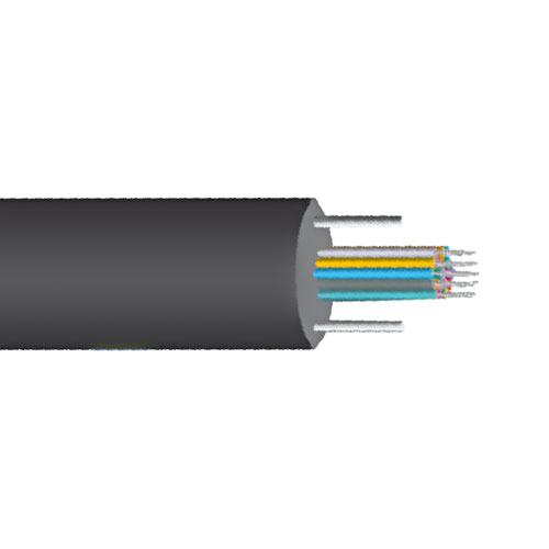 Tight Buffered Access Cable