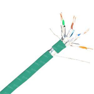 UFTP CAT 5E Plus LAN Cable