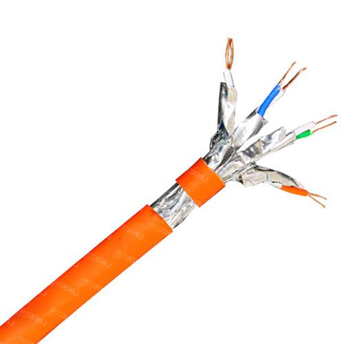 U/FTP CAT 6 Premium LAN Cable