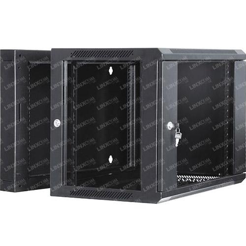 Wall Cabinet Model B