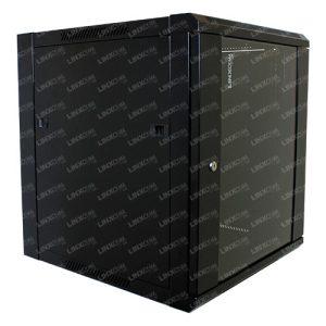 Wall Cabinet Model E