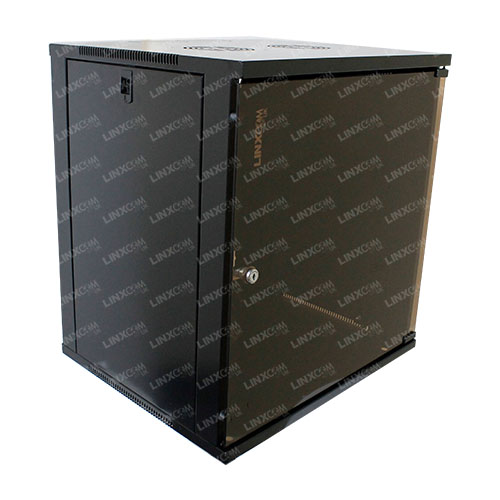 Wall Cabinet Model Q