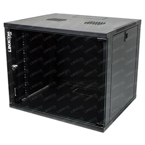 """9U 19"""" 540*450mm Model Q Wall Cabinet"""