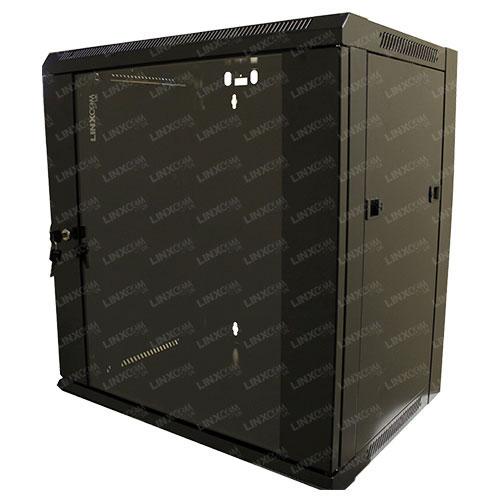 "12U 19"" 570*450mm Model E Wall Cabinet"