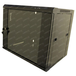 "9U 19"" 570*450mm Model E Wall Cabinet"