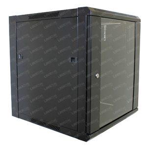 "12U 19"" 570*600mm Model E Wall Cabinet"