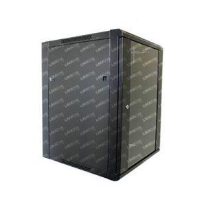 "18U 19"" 570*600mm Model E Wall Cabinet"