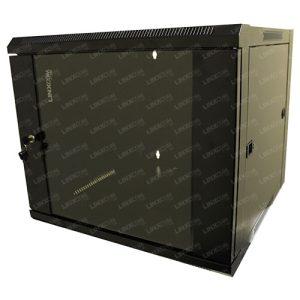 "9U 19"" 570*600mm Model E Wall Cabinet"