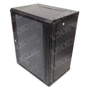 "15U 19"" 600*300mm Model A Wall Cabinet"