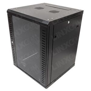 "15U 19"" 600*450mm Model A Wall Cabinet"