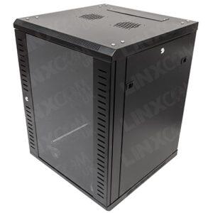 "15U 19"" 600*600mm Model A Wall Cabinet"