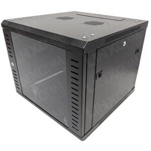 "9U 19"" 600*600mm Model A Wall Cabinet"