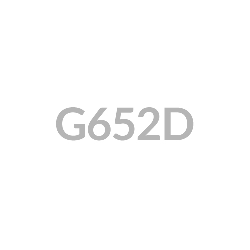 Fibre Specification G652D