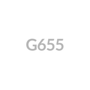 Fibre Specification G655