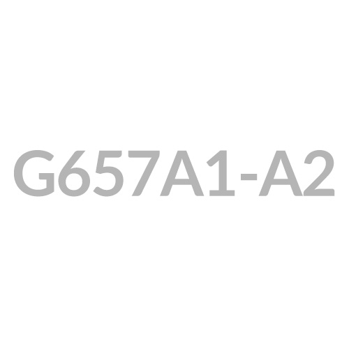 Fibre Specification G657A1-A2