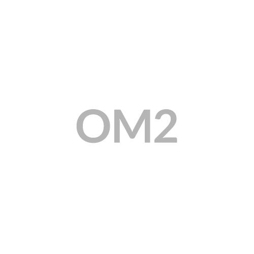 Fibre Specification OM2