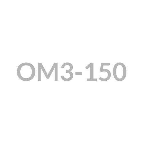 OM3-150