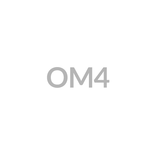 Fibre Specification OM4