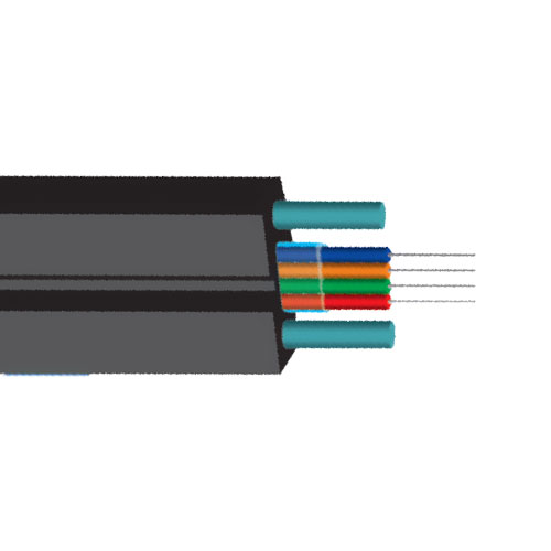 FRP Drop Cable