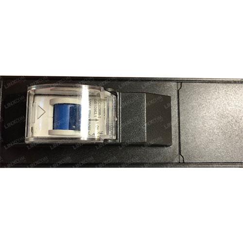 Power Distribution Unit 6 Way - C13 IEC Circuit Breaker Switch