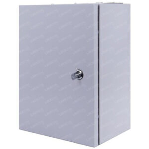 Wall Cabinet Model N