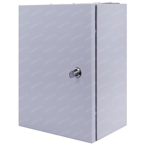 Wall Mounted Cabinet Model N