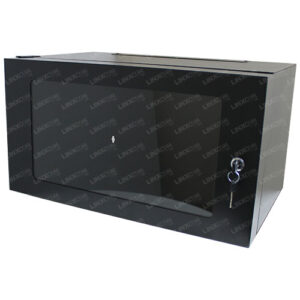 Wall Mounted Cabinet Model P