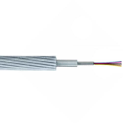OPGW-A Cable