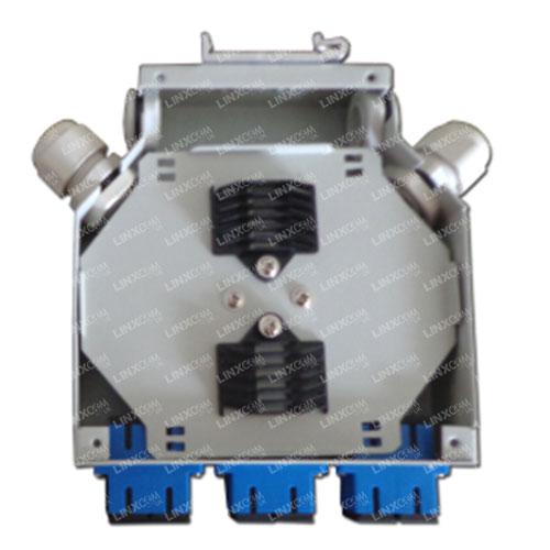 DIN Rail Main