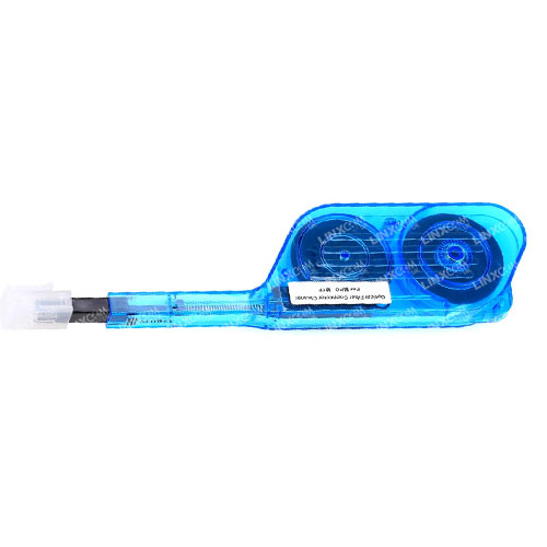 One Push Cleaner MTP/MPO